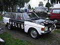 Volvo 145 Polis (6063003137).jpg