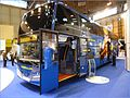 Volvo B11RT Plaxton Elite i for Megabus, 2012 EuroBus Expo (2).jpg