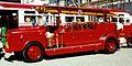 Volvo LV Fire Engine 2.jpg