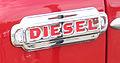 Volvo Titan diesel badge.jpg