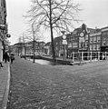 Voordam vanaf Langestraat - Alkmaar - 20005619 - RCE.jpg