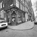 Voorgevel - Amsterdam - 20016661 - RCE.jpg