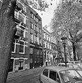 Voorgevel - Amsterdam - 20018822 - RCE.jpg