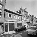 Voorgevels - Amsterdam - 20019023 - RCE.jpg