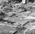 Voormalig Huis Steenvoorde, opgraving fundering - Rijswijk - 20188023 - RCE.jpg