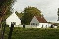 """Voormalige hoeve """"Soryleen"""" ook """"Ter Walle"""" genoemd, Oude Pastoriestraat 2, Lissewege (Brugge).JPG"""