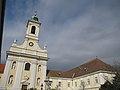 Vorstadtkirche Stadtarchiv Wiener Neustadt 2897.JPG