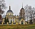 Voskresenskoye ProtectionChurch 003 2921.jpg