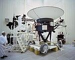 Voyager 2 Testing PIA21736.jpg