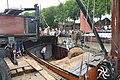 Vreeswijk Vol Vaart - Baklopen (03).JPG