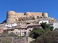 Vsita general del Castillo de Mesones.JPG