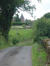 Vue sur Cuzion (Indre, Fr).JPG