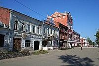 Vyshny Volochek Vanchakova Line.jpg