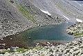 Vysoké Tatry, mezi Zbojnickou chatou a Rainerovou chatou (4).JPG