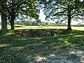 Wéris-dolmen d'Oppagne (2).jpg
