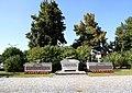 Wördern Soldatendenkmal WKII.JPG