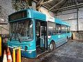 W479XKX, Arriva Depot, Royal Tunbridge Wells (37710535046).jpg