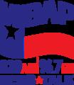 WBAP (AM) former logo (2010-2013).png