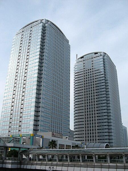 File:WBG Building Makuhari 2.jpg