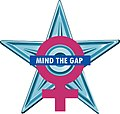 WDG - Mind the gap barnstar.jpg
