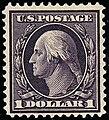 WF Washington 1909-1dollar.jpg