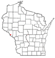 WIMap-doton-Belvidere.png