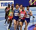 WK040129 finale 1500m.jpg
