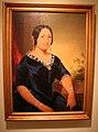 WLA haa John Mix Stanley Portrait of Princess Manaiula Tehuiarii 5.jpg