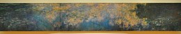 WLA moma Monet Reflections of Clouds on the Water-Lily Pond.jpg
