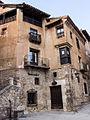WLM14ES - Albarracín 17052014 004 - .jpg