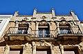 WLM14ES - Cal Barber, Can Catasús, Sant Sadurni d'Anoia, Alt Penedès - MARIA ROSA FERRE (3).jpg