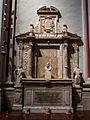 WLM14ES - Semana Santa Zaragoza 18042014 444 - .jpg