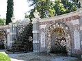 WLM - Minke Wagenaar - Landgoed Rosendael 008.jpg