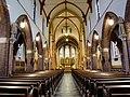 WLM - Peter J. Fontijn - De Ewaldenkerk Druten (131).jpg