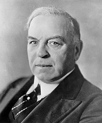 William Lyon Mackenzie King WLMackenzieKing.jpg