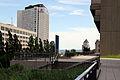 WPQc-041 Hotel Hilton - Edifice Price.JPG