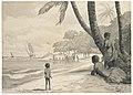 WT-Wawn Arbeiterrekrutierung-Südsee 1892.jpg