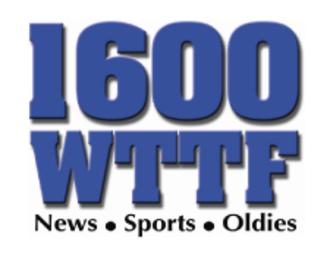 WTTF - Image: WTTF 2010