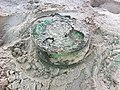 WW2 landmine.jpg