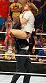 WWE 2014-04-07 22-03-10 NEX-6 1829 DxO (13952935543).jpg