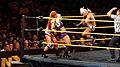 WWE NXT 2015-03-27 22-53-15 ILCE-6000 3425 DxO (16746698303).jpg