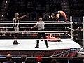 WWE Smackdown IMG 0754 (24003628029).jpg