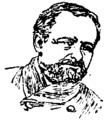 WaclawSzymanowski-pisarz.png