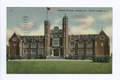 Wagner College, Grymes Hill, Staten Island, N.Y (NYPL b15279351-105033).tiff