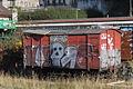 Wagon transbordeur N 1 Vevey 121111.jpg