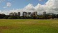 Waikiki from Kapiolani Park (4671606548).jpg