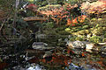 Wakayama Castle Nishinomaru Garden09bs4592.jpg