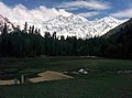 Wake up to Nanga parbat.jpg