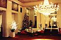 Waldorf Astoria foyer.jpg