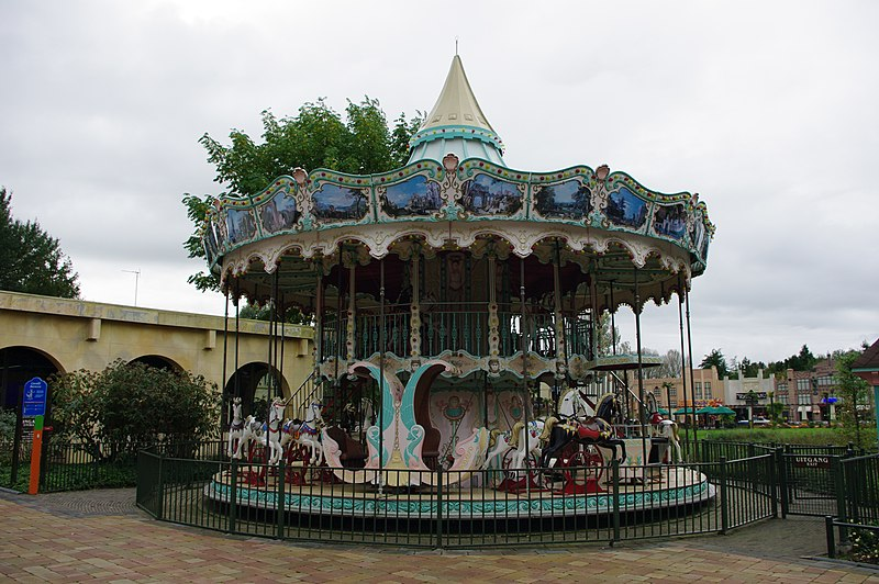 File:Walibi World - Cavalli Barocca.JPG